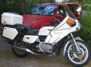 GoldWing1