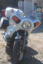 GoldWing2